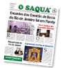 O SAQUÁ 216 – Edição de Setembro/2017