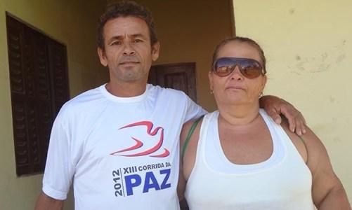 Eleita nova diretoria  da AMA-Barra Nova