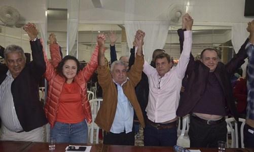 Ex-prefeita de Saquarema agora é pré-candidata a deputada estadual