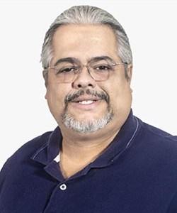 Presidente do PSL de Saquarema é atacado na Internet