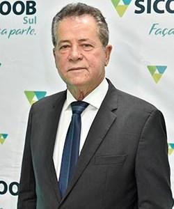 Sicoob Sul abre nova agência em Bacaxá-Saquarema