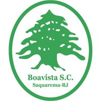 Boavista nas semifinais se vencer a Portuguesa