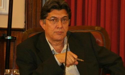 Mário Sousa reeleito presidente do Sindicato dos Jornalistas do RJ