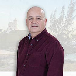 Vereador eleito em Saquarema, Ivan Melo morre vítima da Covid-19