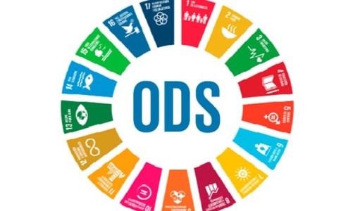 Territorialização e aceleração dos ODS