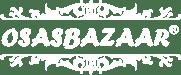 Osasbazaar New Logo