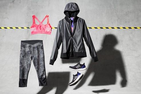 Adidas Ultra BOOST 00067