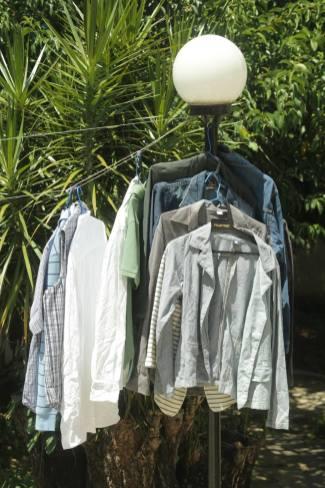 god save the vintage osasco fashion (4)