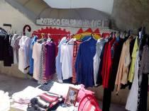god save the vintage osasco fashion (7)