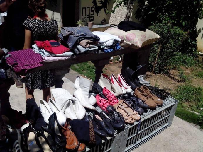 god save the vintage osasco fashion (9)