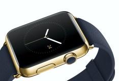 Apple Watch - Osasco Fashion (3)