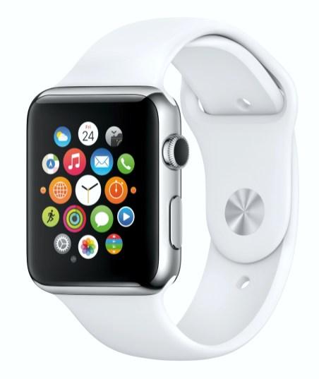 Apple Watch - Osasco Fashion (4)