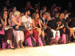 DFB 2015-gerais-osasco fashion (11)