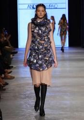 andré sampaio - dfb 2015 - osasco fashion (10)