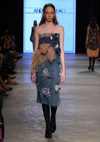 andré sampaio - dfb 2015 - osasco fashion (13)