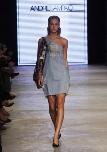 andré sampaio - dfb 2015 - osasco fashion (14)