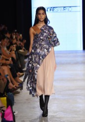 andré sampaio - dfb 2015 - osasco fashion (2)