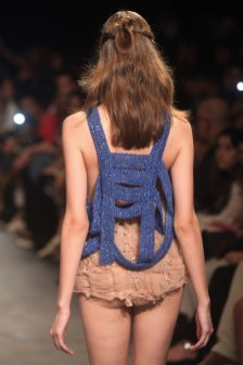 andré sampaio - dfb 2015 - osasco fashion (21)