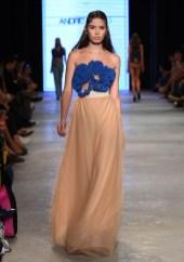 andré sampaio - dfb 2015 - osasco fashion (22)