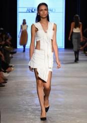 andré sampaio - dfb 2015 - osasco fashion (26)