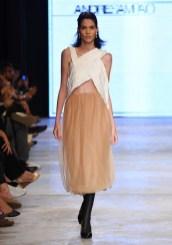 andré sampaio - dfb 2015 - osasco fashion (28)