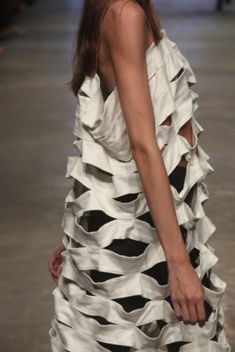andré sampaio - dfb 2015 - osasco fashion (30)