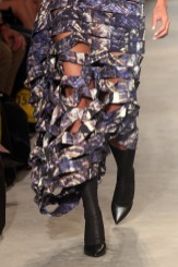 andré sampaio - dfb 2015 - osasco fashion (4)