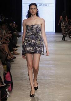 andré sampaio - dfb 2015 - osasco fashion (6)