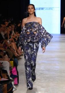 andré sampaio - dfb 2015 - osasco fashion (7)