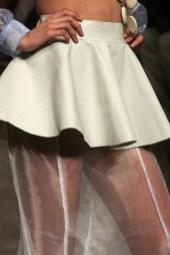 dfb 2015 - UDC -centro universitário dinâmico das cataratas - PR - osasco fashion (27)