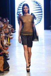 dfb 2015 - aladio marques - osasco fashion (14)