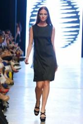 dfb 2015 - aladio marques - osasco fashion (15)