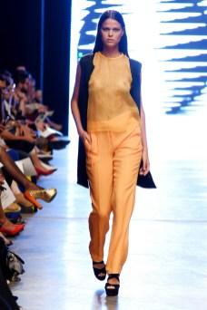 dfb 2015 - aladio marques - osasco fashion (17)