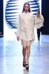 dfb 2015 - aladio marques - osasco fashion (2)