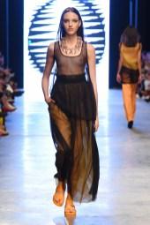 dfb 2015 - aladio marques - osasco fashion (21)