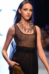 dfb 2015 - aladio marques - osasco fashion (22)