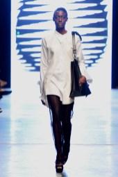 dfb 2015 - aladio marques - osasco fashion (4)