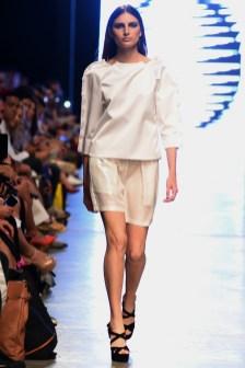 dfb 2015 - aladio marques - osasco fashion (6)