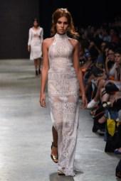 dfb 2015 - almerinda maria - osasco fashion (14)
