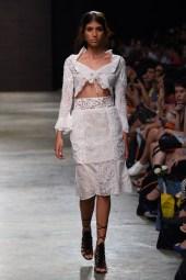 dfb 2015 - almerinda maria - osasco fashion (15)