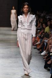 dfb 2015 - almerinda maria - osasco fashion (16)