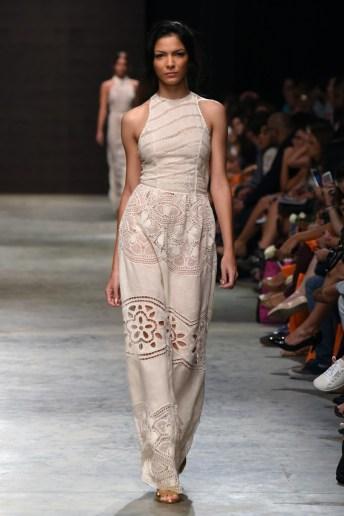 dfb 2015 - almerinda maria - osasco fashion (17)