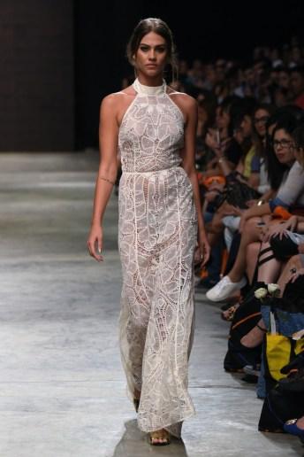 dfb 2015 - almerinda maria - osasco fashion (18)