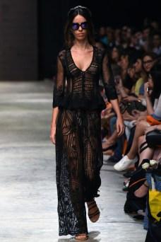 dfb 2015 - almerinda maria - osasco fashion (29)