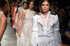 dfb 2015 - almerinda maria - osasco fashion (36)