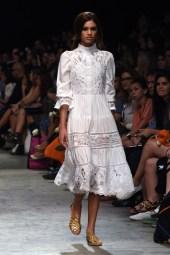 dfb 2015 - almerinda maria - osasco fashion (6)