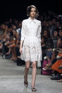dfb 2015 - almerinda maria - osasco fashion (7)
