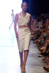 dfb 2015 - gisela franck - osasco fashion (11)