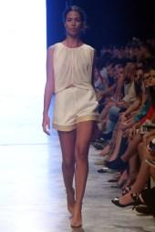 dfb 2015 - gisela franck - osasco fashion (16)