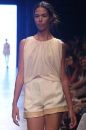 dfb 2015 - gisela franck - osasco fashion (17)